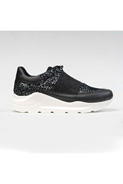 Jeep Ayakkabı Sneaker