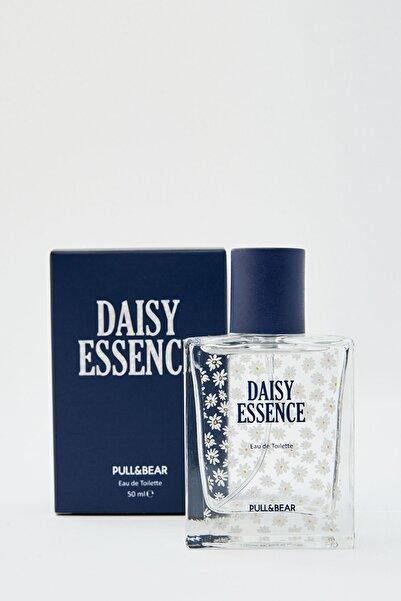 Pull & Bear Kadın Daisy Essence Eau De Toilette 07777339