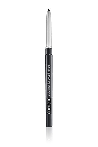 Clinique Eyeliner - Quickliner For Eyes Intense Intense Ebony 20714843106