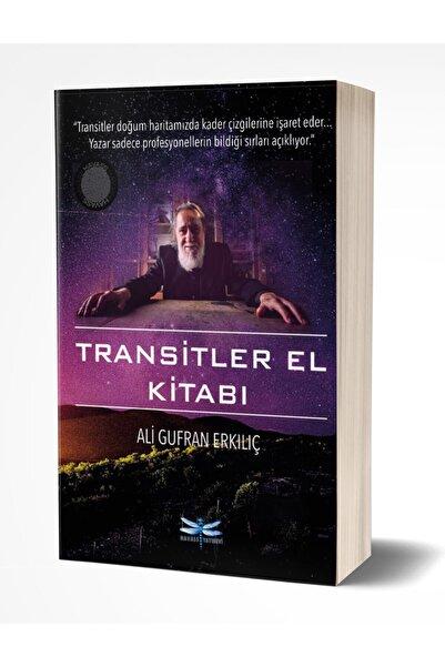 Havass Kitabevi Transitler El Kitabı