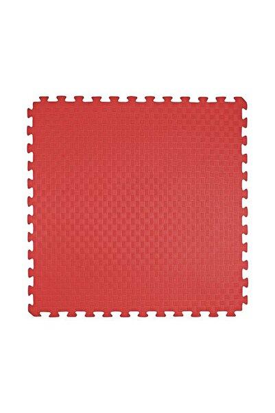 Tatami Minder 100x100x1,3 cm.