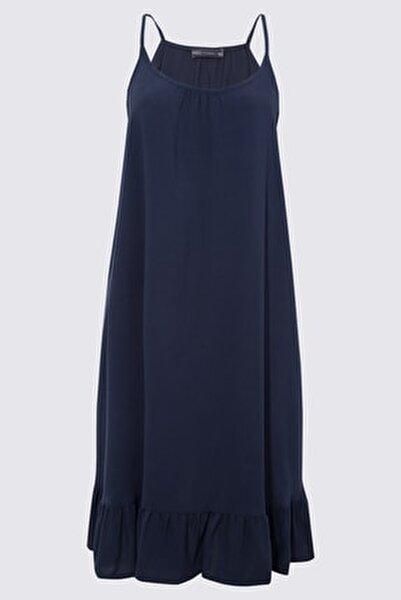 Marks & Spencer Plaj Elbisesi