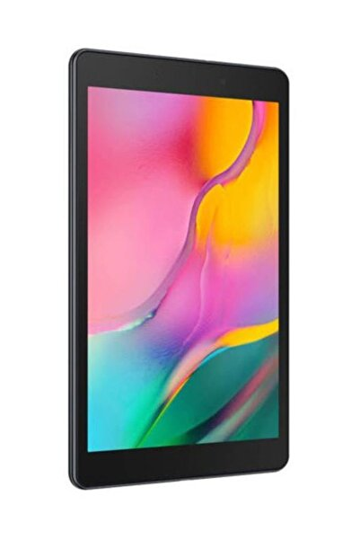 Galaxy Tab A 8 SM-T290 32GB Tablet Siyah