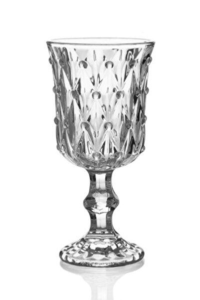 Kristal Ayaklı Kadeh Bmg08