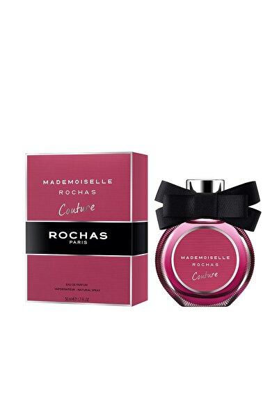 ROCHAS Mademoiselle Couture Edp 50 ml Kadın Parfüm 3386460106368