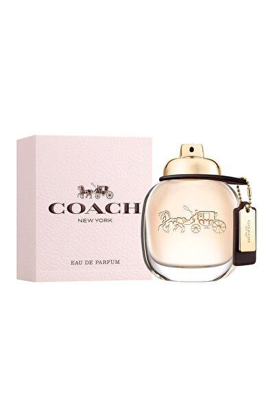 Coach Edp 50 ml Kadın Parfüm 3386460078313