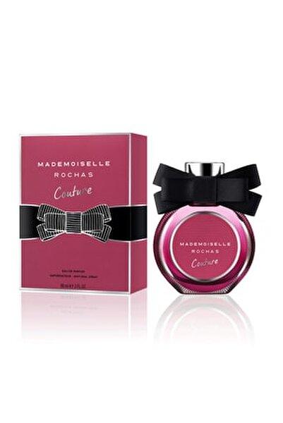 Mademoiselle Couture Edp 90 ml Kadın Parfüm 3386460106351
