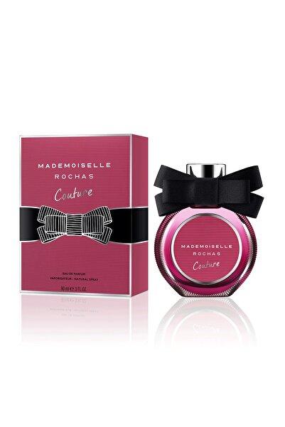 ROCHAS Mademoiselle Couture Edp 90 ml Kadın Parfüm 3386460106351