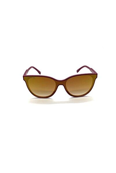 Lacoste Lacostle L908s 615 53 Kadın Güneş Gözlüğü