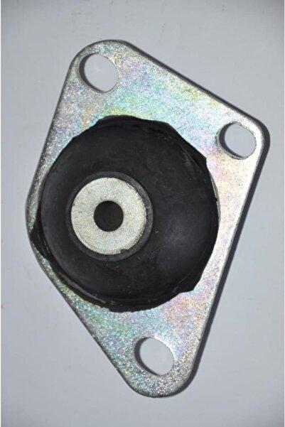 GB Fiat Albea - Palio 1.4 1.6 Şanzıman Takozu Motor Alt Kulağı