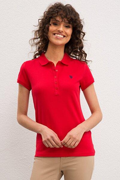 Kadın T-Shirt G082GL011.000.937511