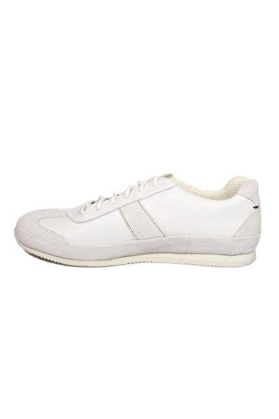 Paul Smith Erkek Spor Ayakkabı Beyaz Smxg 0262
