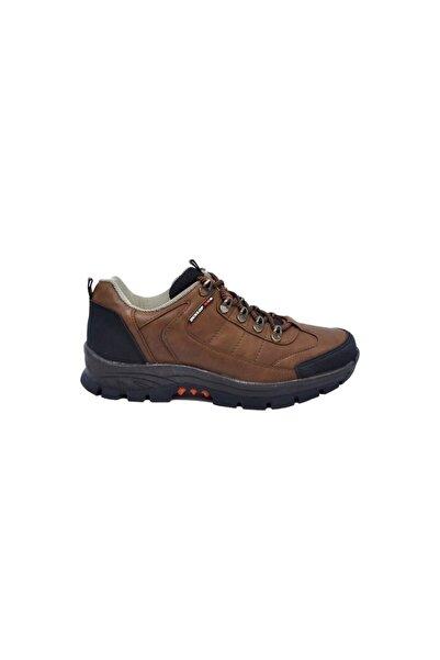 DUNLOP Outdoor Kahverengi Günlük Spor Ayakkabı 349626271-1