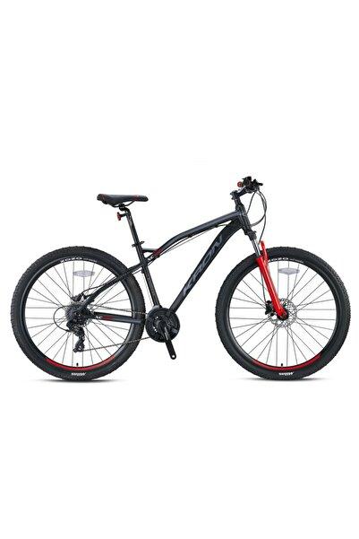 Kron Xc 150 - 27,5 Jant- Hidrolik Firen – Profesyonel Dağ Bisiklet (2020)