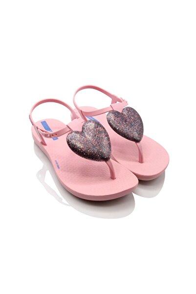 İpanema Ip Charm Iii A.Pembe Çocuk Sandalet Wpp0268