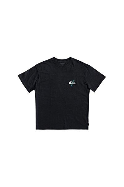 Broken Tongue Erkek T-shirt