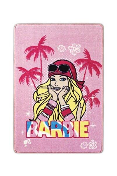 Apex Extra Barbie 203 133x190