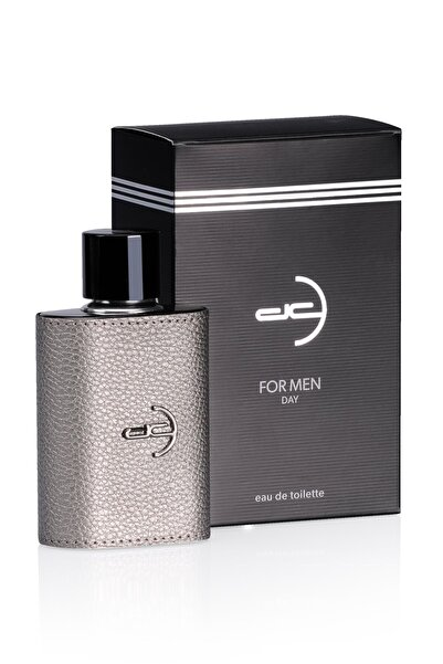 Deri Company For Men Day Erkek 100 ml