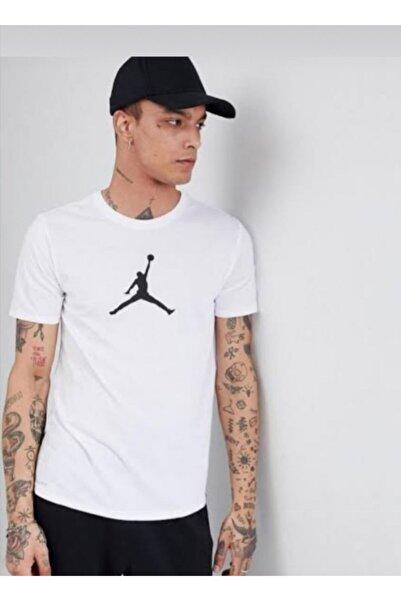 Air Jordan Mini Logo T-shirt