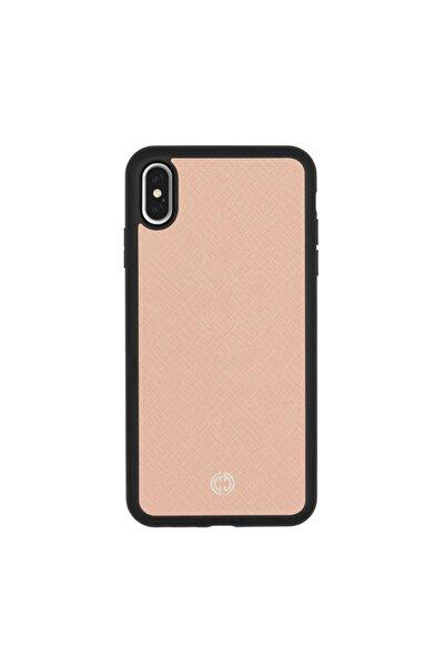 Cachee Concept Phone Case Iphone Xs Max Kılıf