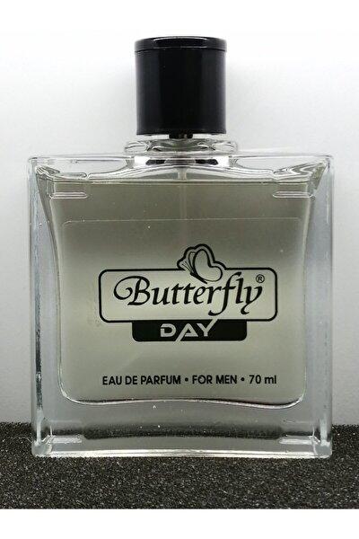 BUTTERFLY Day Edp 70 Ml Erkek Parfüm