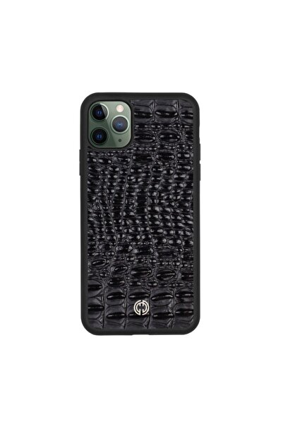Cachee Concept Phone Case Iphone 11 Pro Max<br> Glory Black