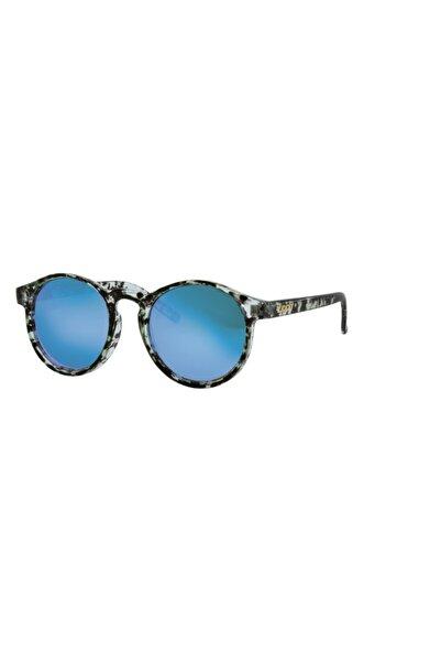 Zippo Unisex Güneş Gözlüğü Z-ob41-03