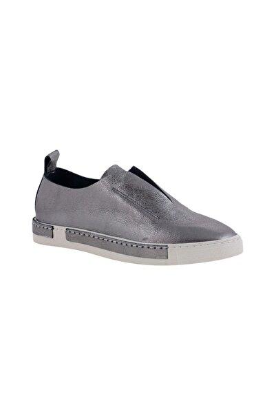 Greyder Kadın Siyah Casual Ayakkabı 0Y2WA30000