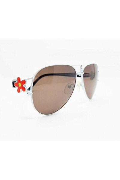 BETTY BOOP Çocuk Güneş Gözlüğü Bbs001 - 110 58 /13 130