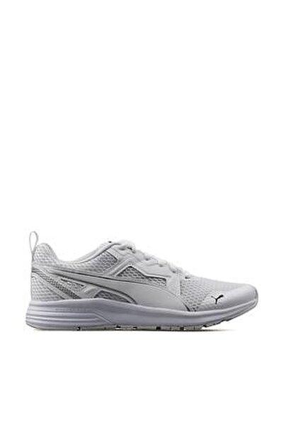 Pure Jogger Jr Kadın Günlük Spor Ayakkabı 370575 02
