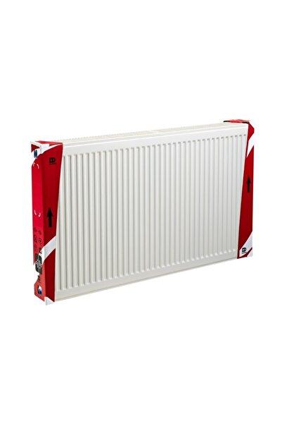 Demirdöküm Plus Pkkp 600x600 Panel Radyatör