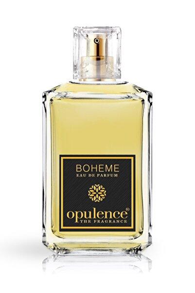 HC Care Opulence Boheme Edp 100 Ml Kadın Parfüm