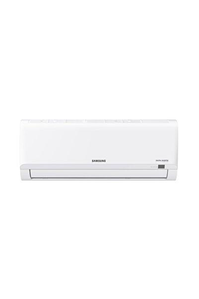 Samsung AR5000H AR09TXHQBWK A++ 9000 BTU Inverter Duvar Tipi Klima