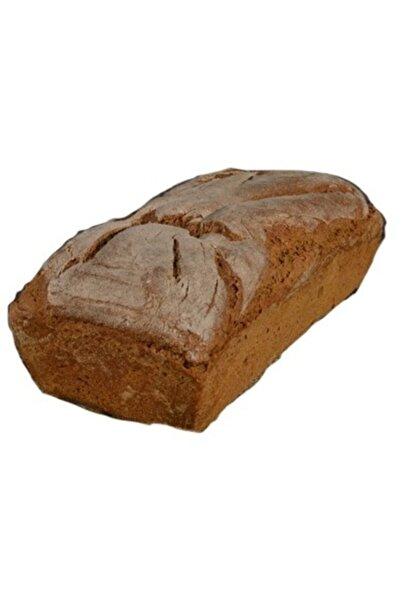 MAYA DOĞAL ÜRÜNLER Tam Buğday Ekmeği Ekşi Mayalı 1250 Gr