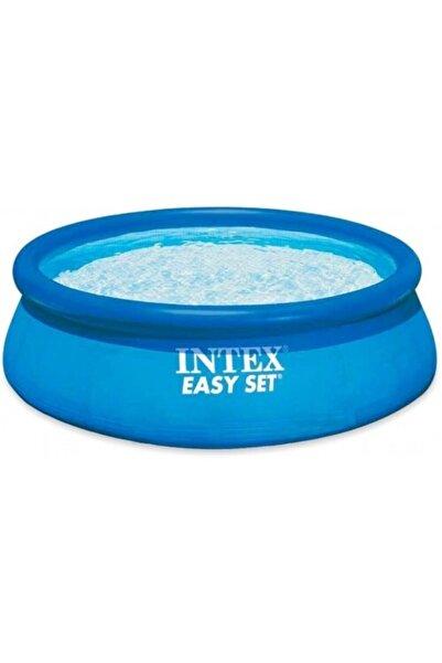Intex Büyük Boy Aile Havuzu
