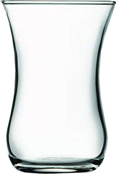 Paşabahçe 4201185 cc Kahveci Çay Bardağı 12 Adet