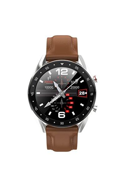 Roix R Class Akıllı Saat