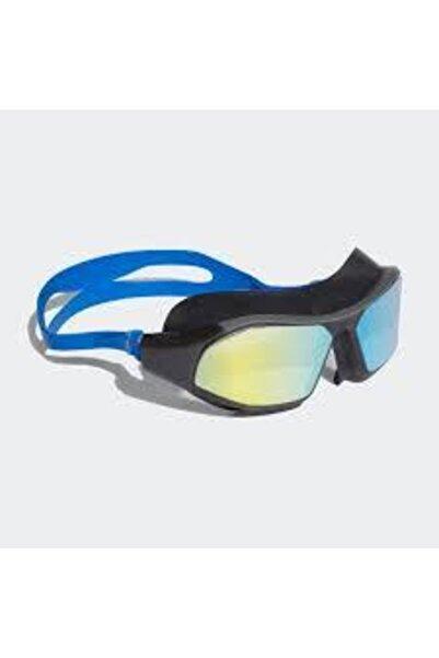 Persistar 180 Mask Mırrored Yüzücü Gözlüğü Br5808