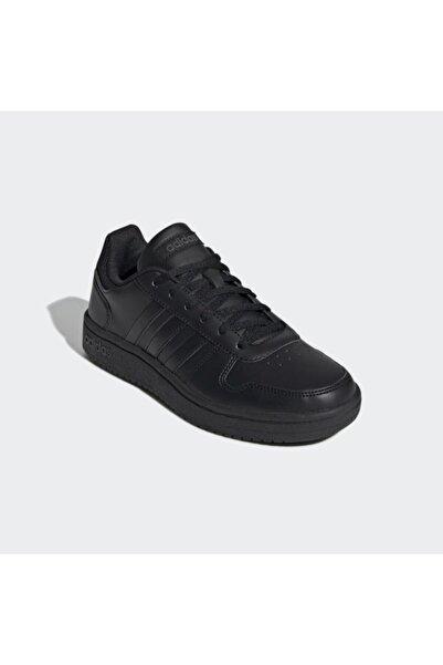 Kadin Sneaker Hoops  Spor Ayakkabı Ee7897-2.0