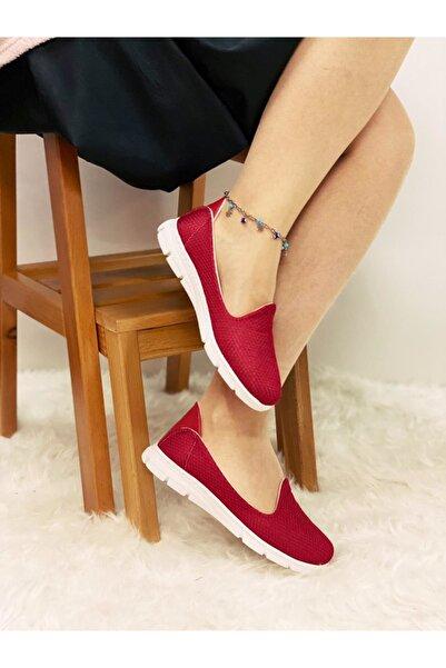 Efolle Spor Ayakkabı