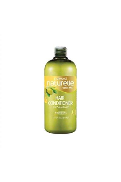 Farmasi Naturelle Zeytinyağlı Besleyici Saç Kremi 375 ml