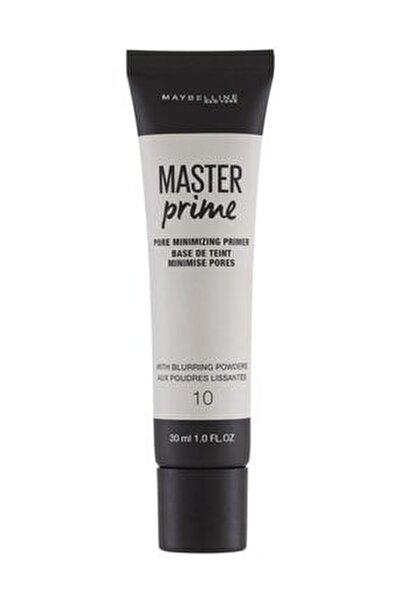 Gözenek Gizleyici Makyaj Bazı - Face Studio Hydrating Primer 30 ml
