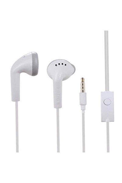 Samsung Mikrofonlu Silikonsuz Kulaklık