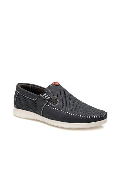 OXIDE MR2 Lacivert Erkek Ayakkabı 100518287