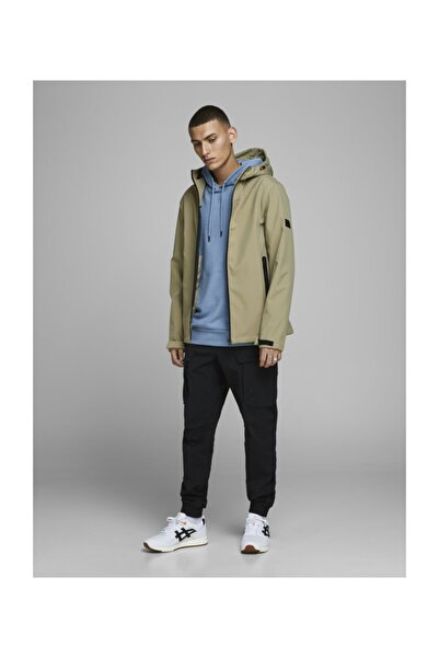 Jack & Jones Mont - Pearce Core Jacket 12166694