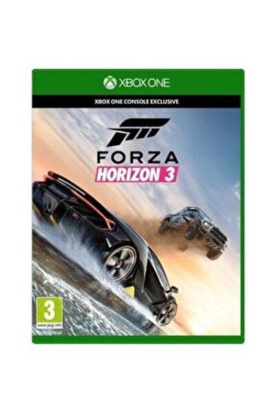 Microsoft Xbox Oyunları