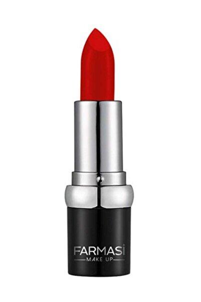 Farmasi Ruj - True Color Red Extreme No: 10 4 g
