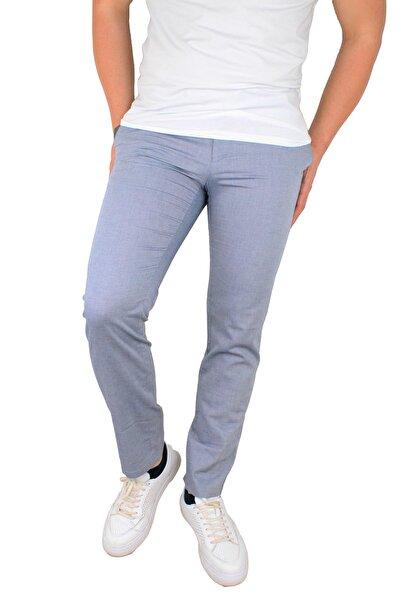 Mcr Erkek Pantolon 38705 Model