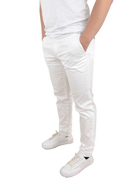 Mcr Erkek Pantolon 38644 Model