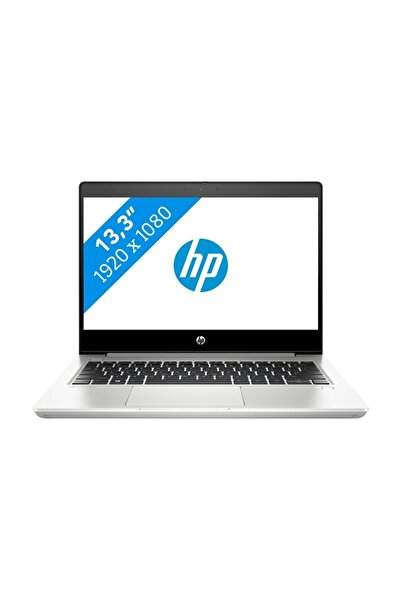 HP ProBook 430 G7 8MG86EA i5-10210U 8GB 256GB SSD 13.3 Windows 10 Pro